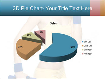 0000062913 PowerPoint Template - Slide 35