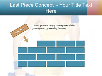 0000062913 PowerPoint Template - Slide 46
