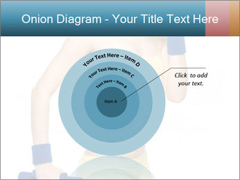 0000062913 PowerPoint Template - Slide 61