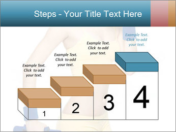 0000062913 PowerPoint Template - Slide 64