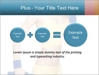 0000062913 PowerPoint Template - Slide 75