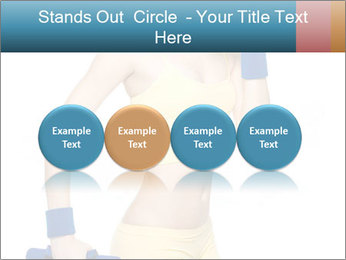 0000062913 PowerPoint Template - Slide 76