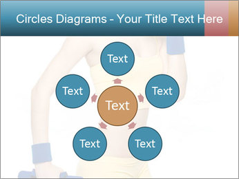 0000062913 PowerPoint Template - Slide 78