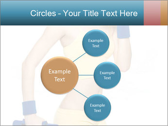 0000062913 PowerPoint Template - Slide 79