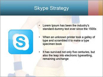 0000062913 PowerPoint Template - Slide 8