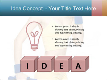 0000062913 PowerPoint Template - Slide 80