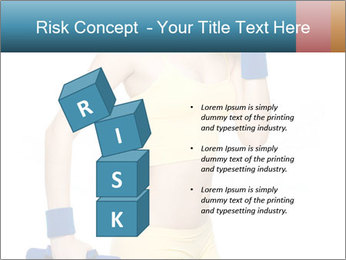 0000062913 PowerPoint Template - Slide 81