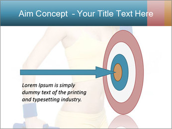 0000062913 PowerPoint Template - Slide 83