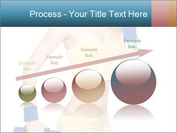 0000062913 PowerPoint Template - Slide 87