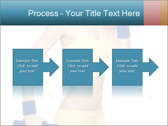 0000062913 PowerPoint Template - Slide 88