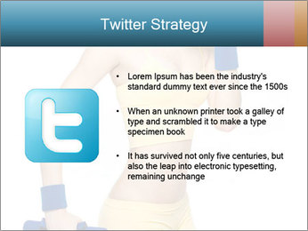 0000062913 PowerPoint Template - Slide 9