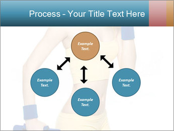 0000062913 PowerPoint Template - Slide 91
