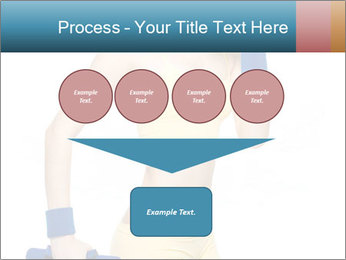 0000062913 PowerPoint Template - Slide 93
