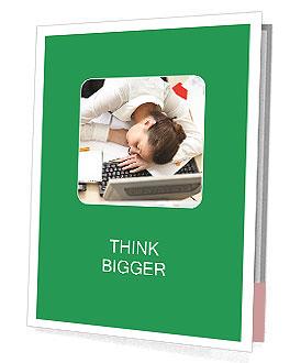 0000062914 Presentation Folder