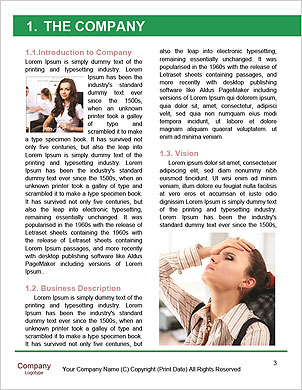 0000062914 Word Template - Page 3