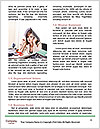 0000062914 Word Template - Page 4