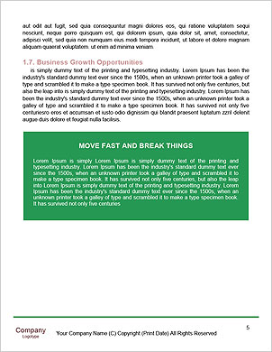 0000062914 Word Template - Page 5
