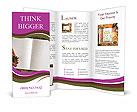 0000062915 Brochure Templates