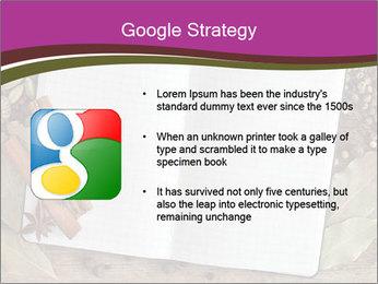0000062915 PowerPoint Templates - Slide 10
