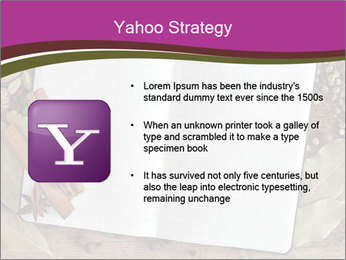 0000062915 PowerPoint Templates - Slide 11