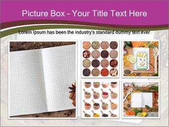 0000062915 PowerPoint Templates - Slide 19