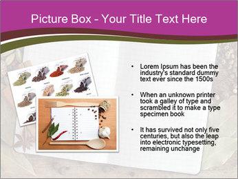 0000062915 PowerPoint Templates - Slide 20