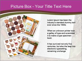 0000062915 PowerPoint Templates - Slide 23