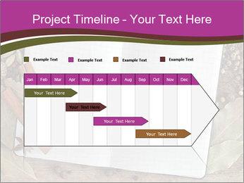 0000062915 PowerPoint Templates - Slide 25