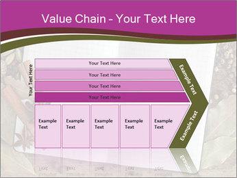 0000062915 PowerPoint Templates - Slide 27