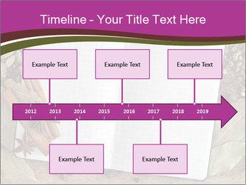 0000062915 PowerPoint Templates - Slide 28