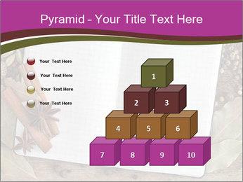 0000062915 PowerPoint Templates - Slide 31