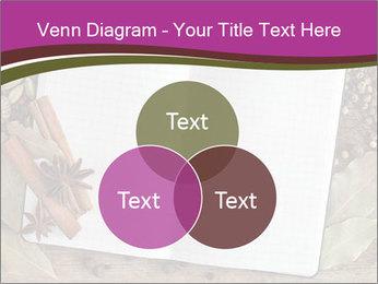 0000062915 PowerPoint Templates - Slide 33