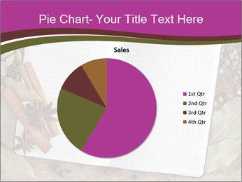 0000062915 PowerPoint Templates - Slide 36