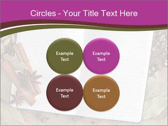 0000062915 PowerPoint Templates - Slide 38