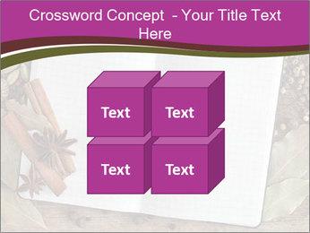 0000062915 PowerPoint Templates - Slide 39