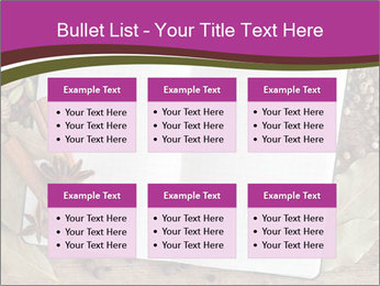 0000062915 PowerPoint Templates - Slide 56