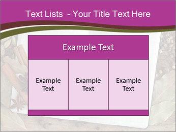 0000062915 PowerPoint Templates - Slide 59