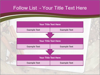 0000062915 PowerPoint Templates - Slide 60