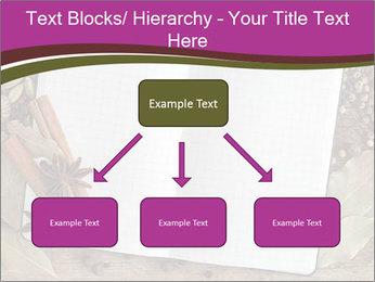 0000062915 PowerPoint Templates - Slide 69