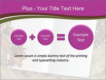 0000062915 PowerPoint Templates - Slide 75