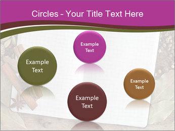 0000062915 PowerPoint Templates - Slide 77