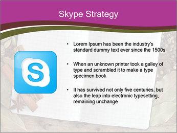 0000062915 PowerPoint Templates - Slide 8