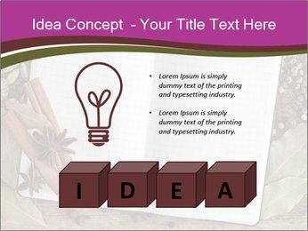 0000062915 PowerPoint Templates - Slide 80