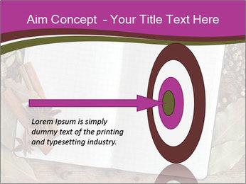 0000062915 PowerPoint Templates - Slide 83
