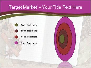 0000062915 PowerPoint Templates - Slide 84