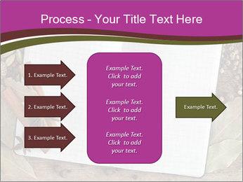 0000062915 PowerPoint Templates - Slide 85