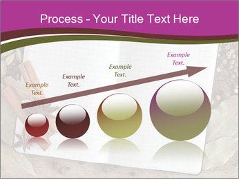 0000062915 PowerPoint Templates - Slide 87