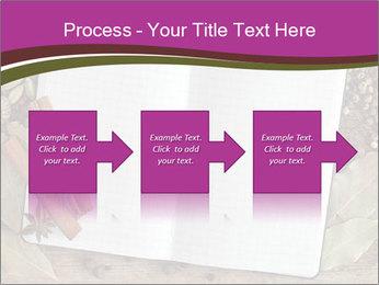 0000062915 PowerPoint Templates - Slide 88
