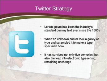 0000062915 PowerPoint Templates - Slide 9