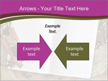 0000062915 PowerPoint Templates - Slide 90